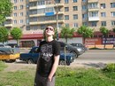 Сашок Тимарцев, 32 года, Санкт-Петербург, Россия