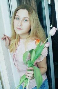 Mikki Maus, 9 декабря 1988, Москва, id43356874