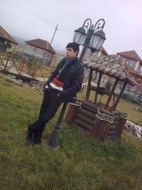 Эмин Кадымов