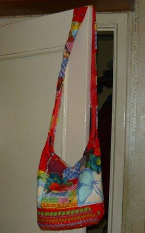 спортивная женская сумка шанель