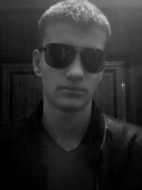 Игорь Насеник, 10 сентября 1981, Чернигов, id62813438