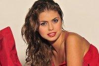 Кристина Цветкова, 9 марта 1993, Москва, id64226544