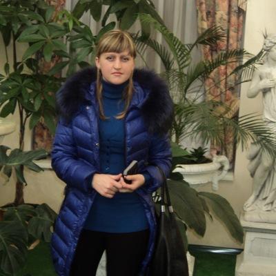 Лилия Ткачук, 16 декабря , Екатеринбург, id133461102