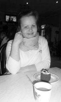 Анастасия Шестакова, 8 января , Екатеринбург, id33349890
