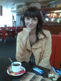 Lely *****, 25 мая , Нижний Новгород, id104271184