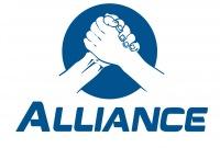 Alliance Alliance, 20 ноября , Харьков, id110100274