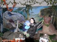 Таня Макарова, 9 декабря , Симферополь, id131077105