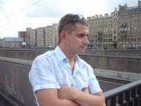 Станислав Гавриличев, 30 ноября , Бережаны, id132911111