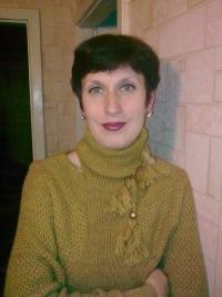 Наталья Латоша, 15 декабря 1995, Мелитополь, id151457556