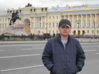 Эрлан Алыкулов, 23 февраля , Москва, id168675767