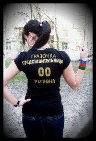 Айнура Оруджова