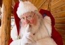 Девчонки! Не тратьте на всяких придурков свое новогоднее желание!