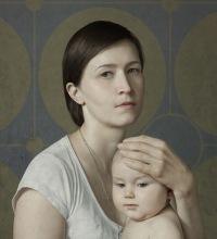 Елена Скибюк