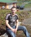 Сергей Арефьев. Фото №4