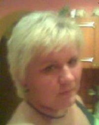 Zuzklc Zuzana, 29 июля , Киев, id67367075