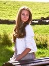 Olja Verbitskaja фото #49