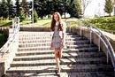 Olja Verbitskaja фото #26