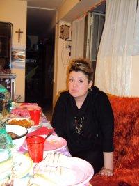 Elena Chernyavska, 27 июля 1975, Минск, id72754792