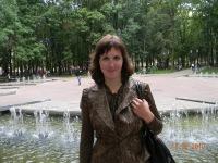 Юлия Андрейчик-Токарева, Поставы