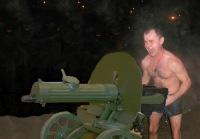 Толик Солдатов, 5 октября 1980, Новая Каховка, id98022775