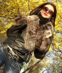 Виктория Сухарева, 30 сентября , Москва, id98704021