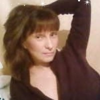 Инна Голубкова, 9 июля , Санкт-Петербург, id60728778