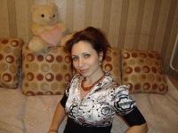 Елена Кувшинникова, 13 декабря , Серпухов, id129654862