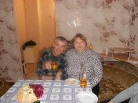 Виктор Подергин, Волгоград, id158872475