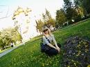 Anna Mashina. Фото №2