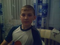 Никита Зуев, 24 июня , Кулебаки, id73372364