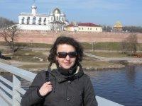 Марианна Касатый, 3 апреля , id129365762