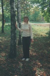 Людмила Ткаченко, 29 августа 1958, Екатеринбург, id144493446