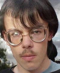 Алексей Мерин, 15 августа 1990, Чита, id50716560