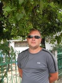 Денис Азоркин, 3 сентября 1966, Саранск, id93596158