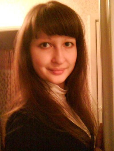 Надежда Торопова, 30 октября , Киров, id87987173