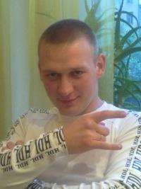 Евгений Попов, 2 мая 1993, Первоуральск, id125604127