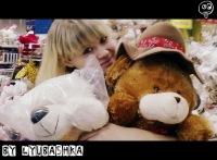 By Lyubashka, 28 ноября , Москва, id132641544