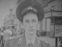 Юра Кащенко, 22 декабря 1969, Йошкар-Ола, id136783246
