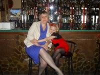 Наталья Болдырева, 6 мая , id147462894