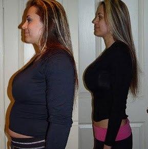 Капсулы Лида (Ли да) для похудения - в чем опасность ...