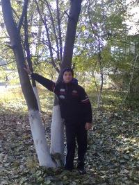 Петро Паранюк, 13 апреля 1999, Винница, id156735869