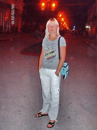 Маргарита Задесенец, 12 марта 1984, Сумы, id32509210