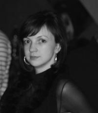 Мария Платонова, 16 июня , Рязань, id51772033