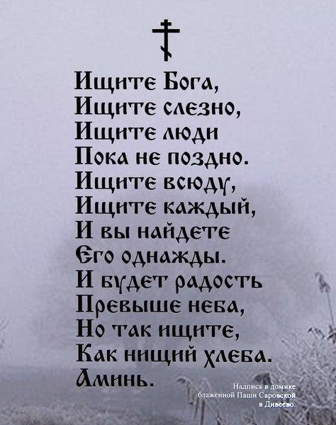 http://cs10080.userapi.com/u6200796/-14/x_007ddcb5.jpg