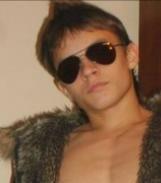 Игорь Фамиев, 9 марта 1989, Новосибирск, id72706735