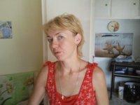 Светлана Крынина, 9 июня , Каменск-Шахтинский, id87706088