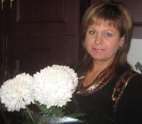 Елена Ковьюк, 11 августа , Николаев, id90561411