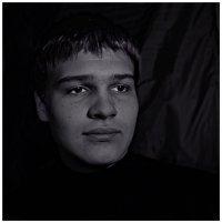 Олег Силкин