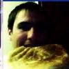 Интернет шоу - Готовим Дома - Рецепты с фото и в