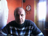 Сергей Меленчук, 15 апреля 1995, Липецк, id114743180